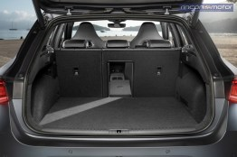 Seat Leon Cupra 2020-03