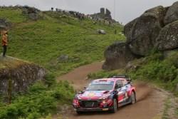 rallye portugal sordo hyundai i20 wrc 2021