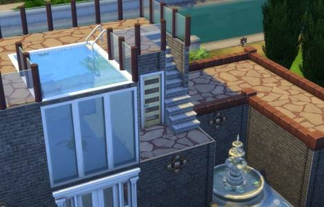 TS4_Pools_Storytelling_Image_1