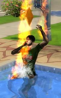 TS4_Pools_Storytelling_Image_3