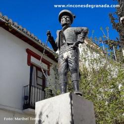 """Mariano Fernández Santiago """"Chorrojumo"""""""