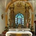 Fiestas de San Blas – Dúrcal