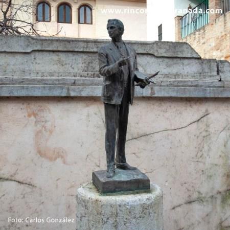 MONUMENTO AL PINTOR APPERLEY copia