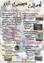 XXXI Semana cultural – Vélez de Benaudalla