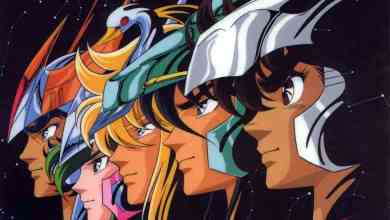 Saint_Seiya_Live_action