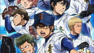 Daiya-no-A-anime