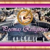 POEMAS - RELIGIOSOS