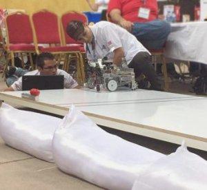 olimpiadas-robots-costa-rica