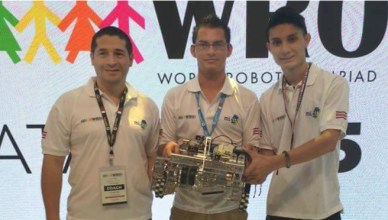 olimpiadas-robots-ganadores