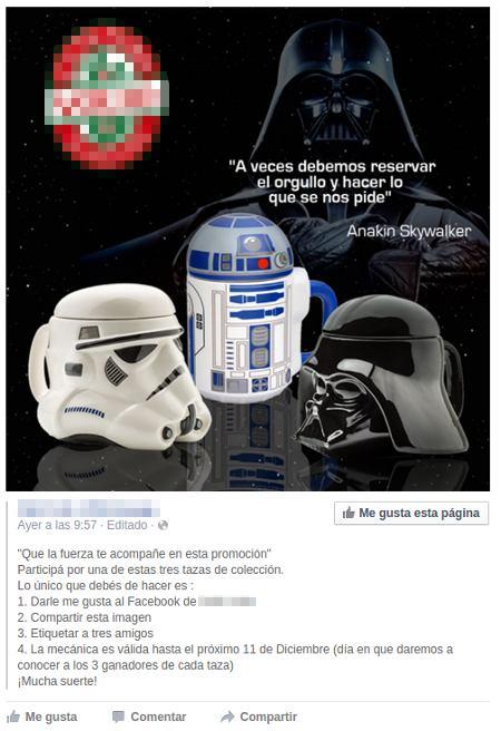 publicidad-intrusiva-star-wars