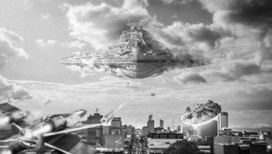 star-wars-star-destroyer
