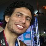 Manuel Ochotre
