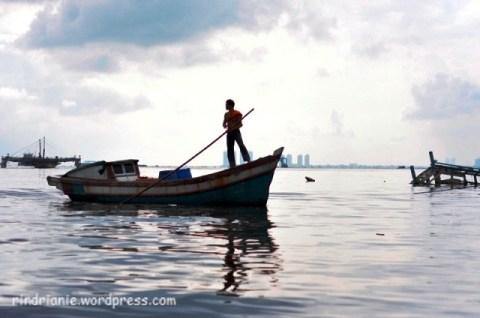 @Kepulauan Seribu