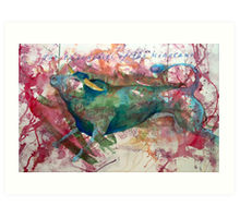 Rineke de Jong prints bij Redbubble