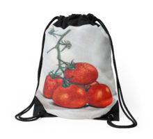 RB drawstring bag € 25,83