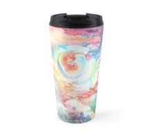 RB travel mug € 20,98