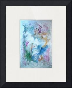 Imagekind|Aphrodite print, from $ 12