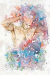 HEPHAISTOS-web-202x300 Opening expositie Art4You