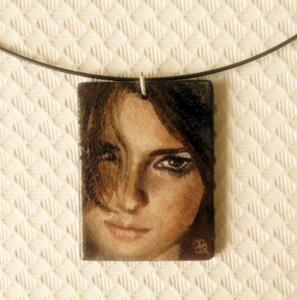 collier 6