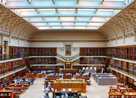 The-Mitchell-Library-2