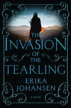the-invasion-of-the-tearling-by-erika-johansen-v2