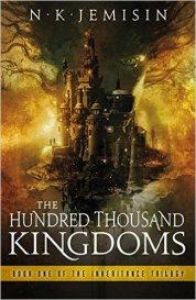 a-hundred-thousand-kingdoms