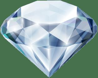 diamond transparent clip cartoon clipart england save restaurants rinewstoday again aaa try brillantes gifs