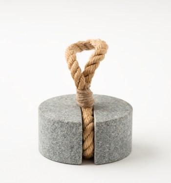 「AJI PROJECT 漬物石」の画像検索結果