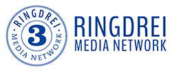 Ringdrei Media Network GmbH