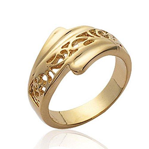 Ringe  Schmuck  Einzigartige Ringe gnstig im Online
