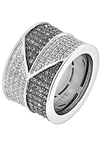 Jette Joop gnstig online bestellen  Ringe  Schmuck