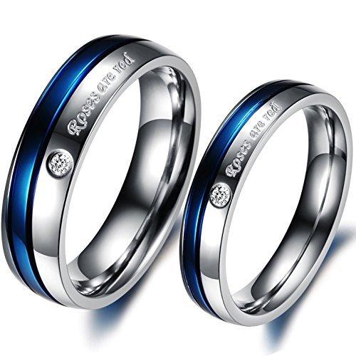 VerlobungsPartnerringe  Seite 2  Ringe  Schmuck