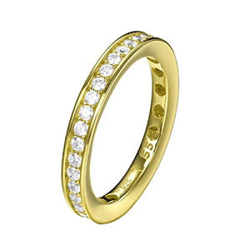 Damenringe Silber gnstig online bestellen  Ringe  Schmuck