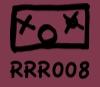 rrr001