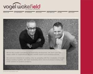 Vogel Wakefield