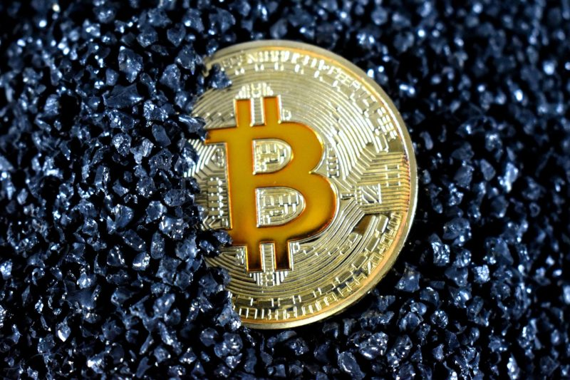 bitcoin malaezia 2021)