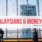 [SPONSORED] What Rich Malaysians Do With Their Money (That You Don't)