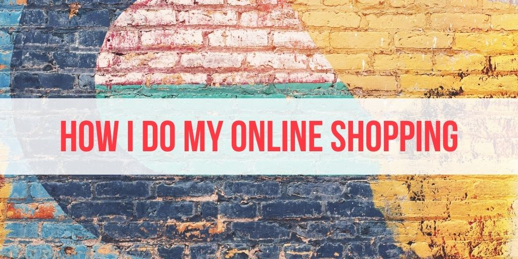 online shopping in malaysia
