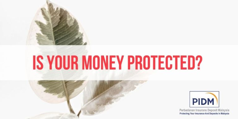 [SPONSORED] Your Money Protected or Not? A Quiz