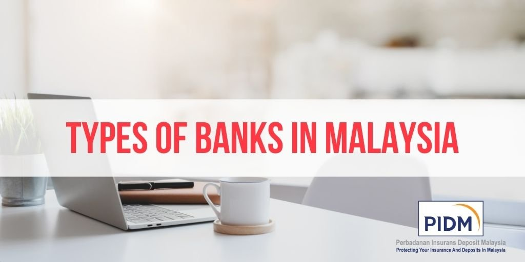 banks in malaysia