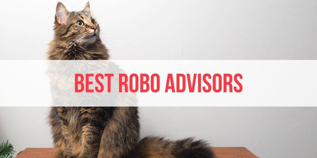 Robo Advisor in Malaysia