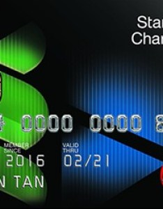 Standard chartered cashback gold mastercard credit card also up to cash back rh ringgitplus