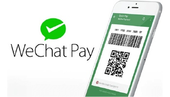 WeChat Pay Is Now Available In Malaysia: Everything You Need To Know