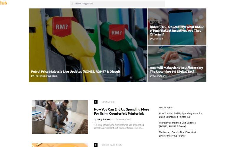 ringgitplus blog new