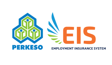 socso perkeso employment insurance scheme