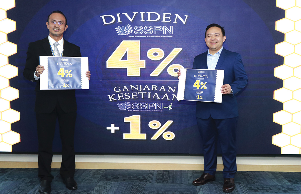 ptptn 4 percent dividend 2020