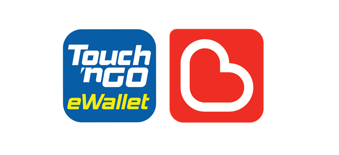 Boost And Tng Ewallet Offer Rakyat Centric Cashback During Mco