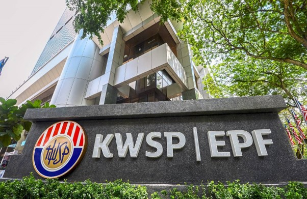 You Can Now Download And Submit Borang Kwsp 17a Khas 2020 To Maintain Contribution Rate At 11