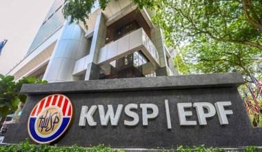 epf kwsp 1