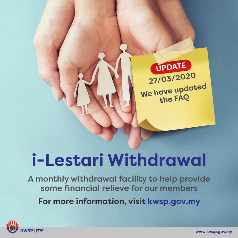 epf_i-lestari withdrawal scheme